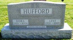 Dora T <i>Skiles</i> Hufford