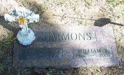 Eleanor O. Simmons