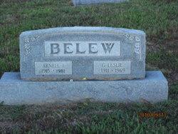 Arnell F. Belew