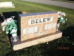 Ezra Lewis Belew