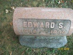 Edward S. Fonda