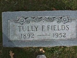 Tully Fuller Fields
