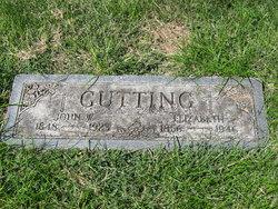 John Gutting