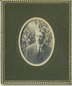 Marvin Adelbert White