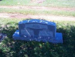 William Henry Reid