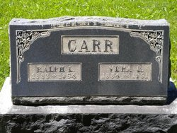Vera G. Carr