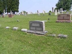 Charles H George