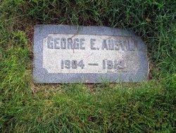 George Edward Austin