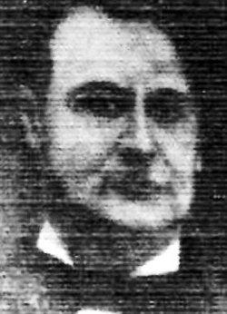Henry Ziegenhein