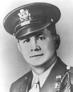 1LT George Lansing Fox