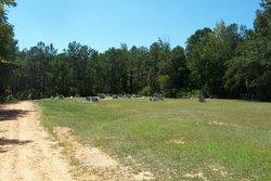 Rawlinson Family Cemetery