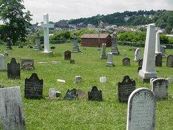 Speer Spring Cemetery