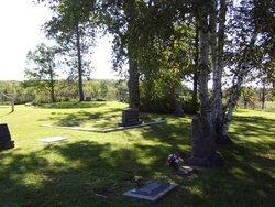 Bridgeman Cemetery