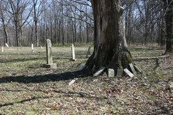 Purvis Cemetery