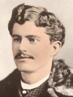 Reuben Poulton Atkins