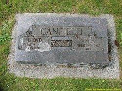 Lloyd Canfield