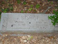 Ethel Mae Bishop