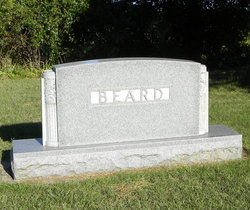 M Virginia Beard