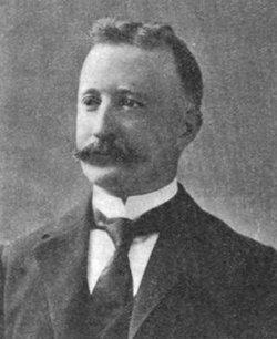 William Joseph Wynn