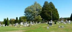 Royalton Cemetery
