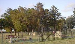 Czecko Slovak Cemetery