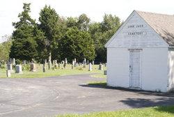 Lone Jack Cemetery