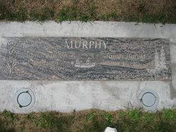 Fama <i>Cannon</i> Murphy