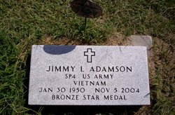 James L. Adamson