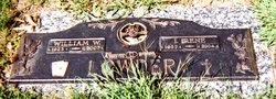 William Wayne Lowder