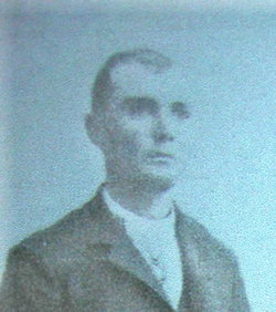 Asa Matthew Axtell
