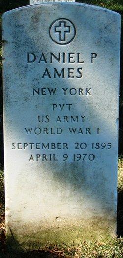 Eleanor <i>Simpson</i> Ames