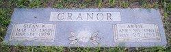Artie <i>Pierce</i> Cranor