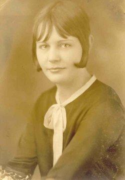 Vivian Freda <i>Eden</i> Case