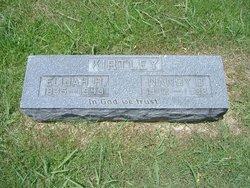 Nancy Kirtley
