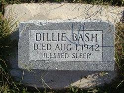 Dillie Bash