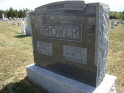 Daniel C. Brower