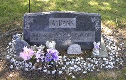 William L. Ahrns