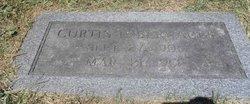 Curtis E. Berwager