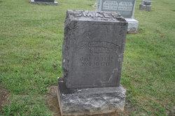 Charles E Small
