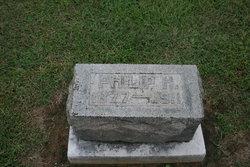 Phillip H Baker