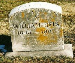 William L. Reis