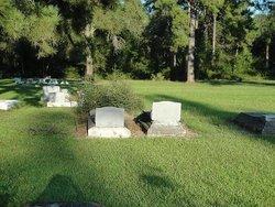PineGrove Cemetery