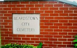 Beardstown City Cemetery