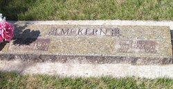 Edna Ethel <i>Stone</i> McKern