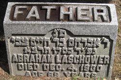 Abraham Laschower