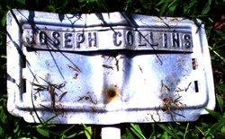 Joseph Franklin Collins