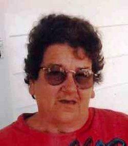 Ellen Beatrice Tyke <i>Abbott</i> Sleeth
