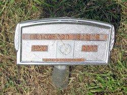 Blackford Herring