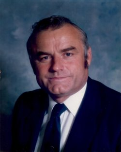 Donald Rudolph Briks