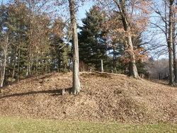 VanWinkle Cemetery